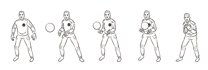 posicion-manos-3